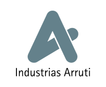 industrias arruti arrutigroup
